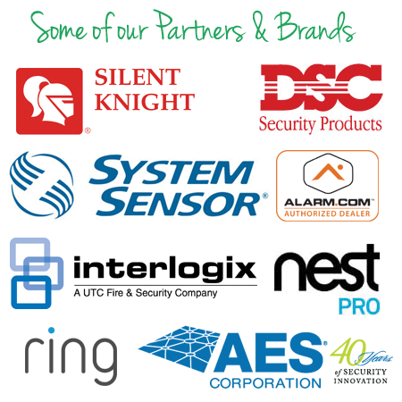 Defender Protection Partners and Favorite Brands